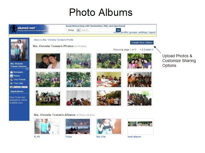 Image:Alumni net photo albums.JPG